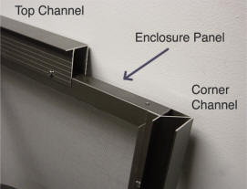Installation Channels