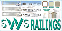 SWS Railings