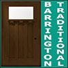 Barrington Traditional