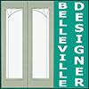 Belleville Designer