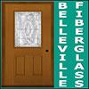 Belleville Smooth Fiberglass