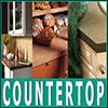 Countertop Main page