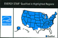 Energy Star Qualified Windows Doors - R5 window