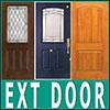exteriordoors