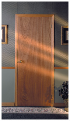 interior doors specialty wholesale supply
