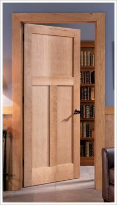 SWS Interior Doors » Maki Building Centers - Gardner Lunenburg and Sterling since 1949 & SWS Interior Doors » Maki Building Centers - Gardner Lunenburg ... Pezcame.Com