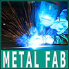metalfabrication