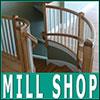 millshop