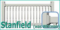 stanfieldwaswhitman200