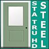 STA Tru HD Steel