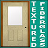 Textured Fiberglass