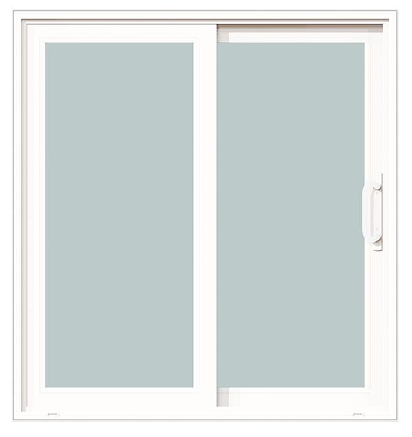 DuraGard-Patio-door-outside-view