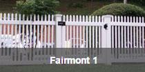 Fairmont 1