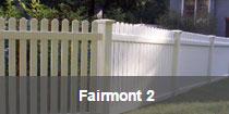 Fairmont 2