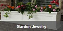 Garden Jewelry