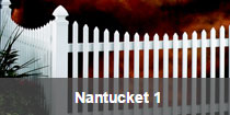 Nantucket 1