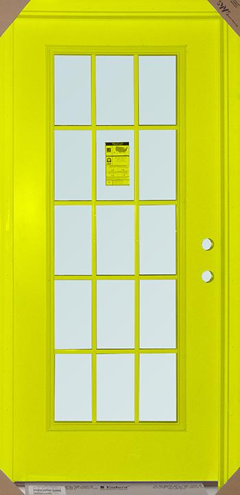 All glass doors exterior sws interactive door specialty for All glass front door