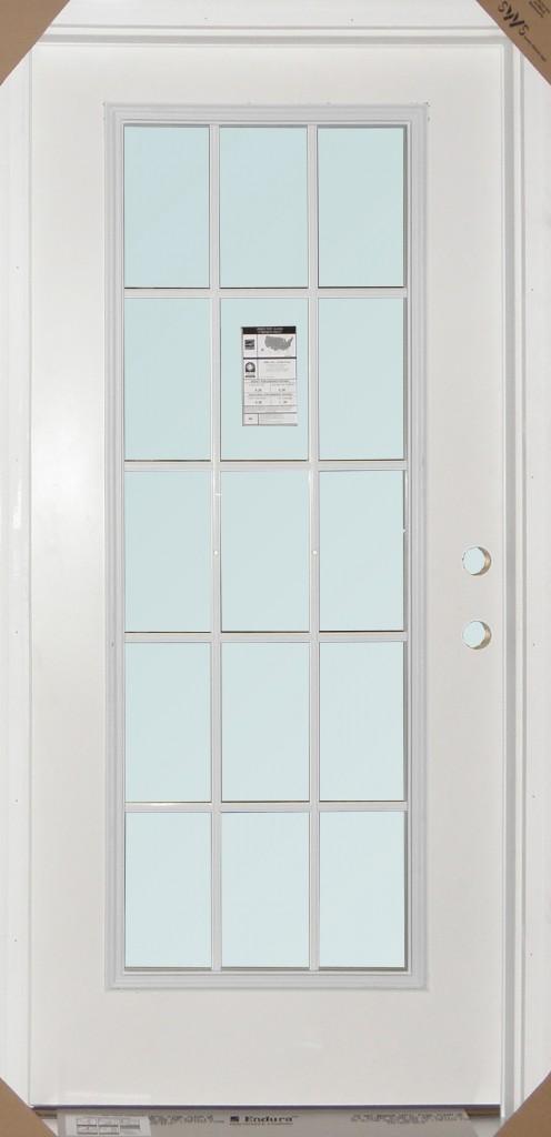 Sws interactive door specialty wholesale supply for All glass front door