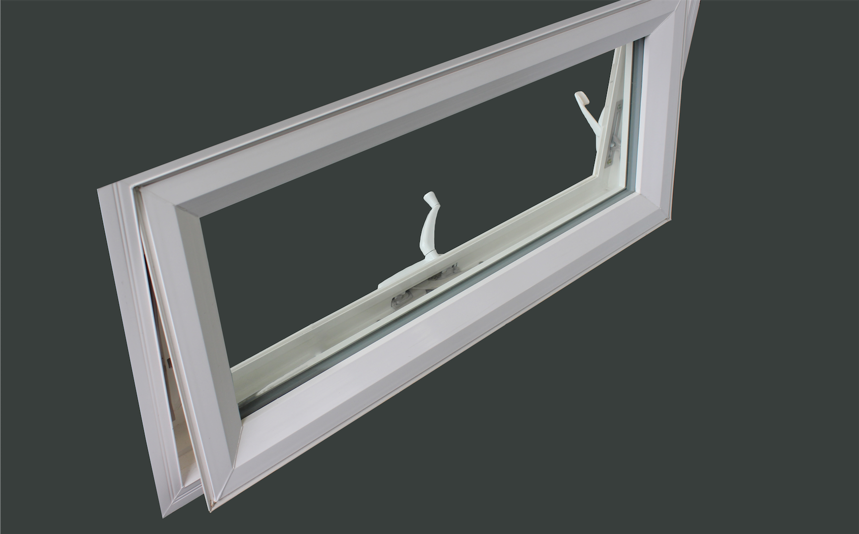 New Construction Awning Windows Specialty Wholesale Supply