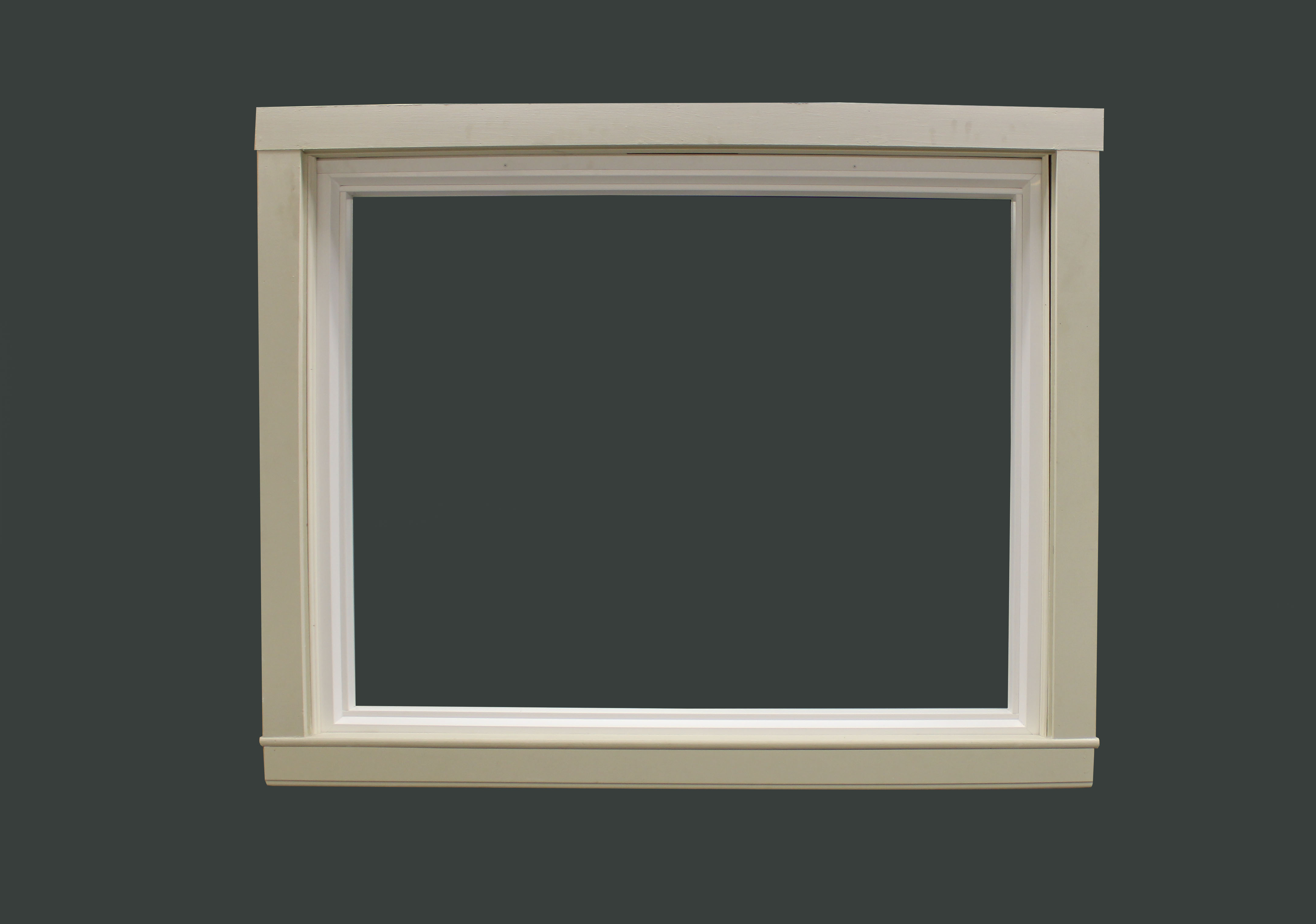 New construction picture windows specialty wholesale supply for Buy new construction windows online