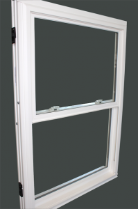 Replacement Double Hung