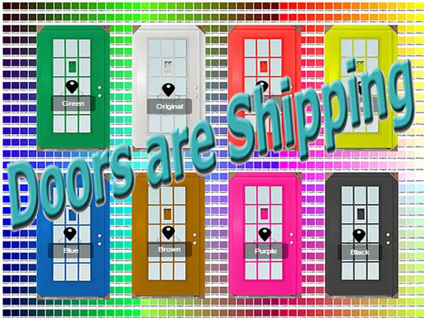 http://swscorp.net/sws-manufacturing/exterior-doors/sws-interactive-door/